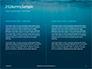 Underwater Lights Presentation slide 5