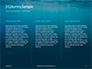 Underwater Lights Presentation slide 6