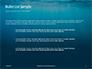 Underwater Lights Presentation slide 7