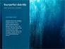 Underwater Lights Presentation slide 9
