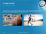Streetball Basket Presentation slide 11