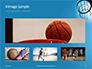 Streetball Basket Presentation slide 13