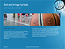 Streetball Basket Presentation slide 14