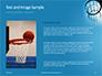 Streetball Basket Presentation slide 15