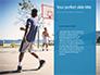 Streetball Basket Presentation slide 9