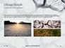Deep Cracks in the Gray Land Presentation slide 12