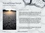 Deep Cracks in the Gray Land Presentation slide 15