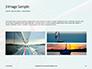 Sailboat From Above Presentation slide 12