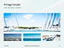 Sailboat From Above Presentation slide 13