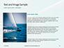 Sailboat From Above Presentation slide 15