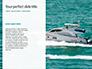 Sailboat From Above Presentation slide 9