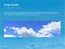 Clouds in the Sky Presentation slide 10