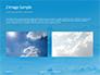 Clouds in the Sky Presentation slide 11
