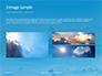 Clouds in the Sky Presentation slide 12