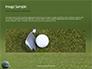 Golfing Holidays Presentation slide 10