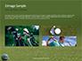 Golfing Holidays Presentation slide 12