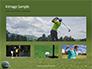 Golfing Holidays Presentation slide 13