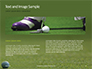 Golfing Holidays Presentation slide 14