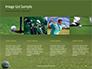 Golfing Holidays Presentation slide 16