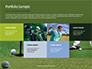 Golfing Holidays Presentation slide 17
