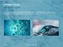 Ocean Foam Presentation slide 11