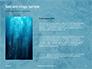 Ocean Foam Presentation slide 15