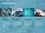Ocean Foam Presentation slide 16
