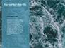 Ocean Foam Presentation slide 9