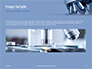 Microscope Slide Research Presentation slide 10