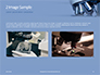 Microscope Slide Research Presentation slide 11