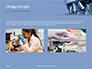 Microscope Slide Research Presentation slide 12