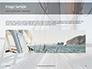 Sailboat Deck on Sunset Presentation slide 10