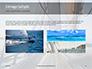 Sailboat Deck on Sunset Presentation slide 12