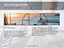 Sailboat Deck on Sunset Presentation slide 14