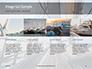 Sailboat Deck on Sunset Presentation slide 16