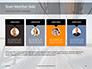 Sailboat Deck on Sunset Presentation slide 18