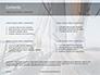 Sailboat Deck on Sunset Presentation slide 2