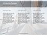Sailboat Deck on Sunset Presentation slide 6