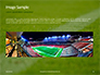 Green Field for Sport Games Presentation slide 10