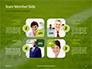 Green Field for Sport Games Presentation slide 20