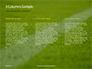 Green Field for Sport Games Presentation slide 6