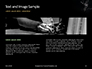 Presser Foot of Sewing Machine Presentation slide 14
