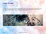 Cloud of Color Presentation slide 10