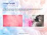 Cloud of Color Presentation slide 11