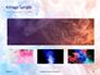 Cloud of Color Presentation slide 13
