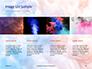 Cloud of Color Presentation slide 16