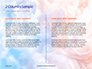 Cloud of Color Presentation slide 5