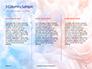 Cloud of Color Presentation slide 6