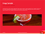Watermelon Juice Presentation slide 10