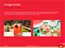 Watermelon Juice Presentation slide 11